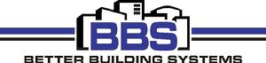 Nevada based Construction Services Company driven by an Experienced, Focused Team of Professionals.
