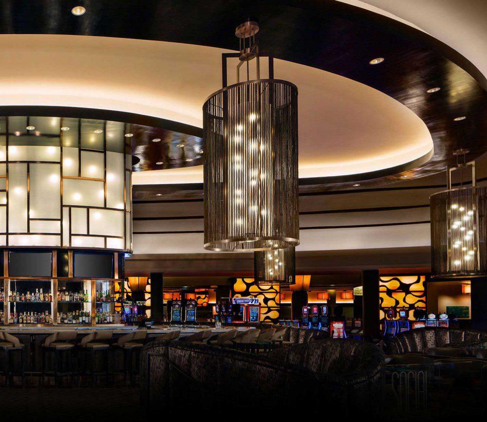 casino saint vincent poker