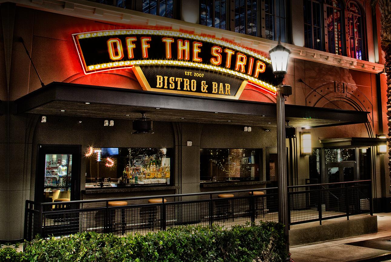 Off The Strip Linq Las Vegas Review Menu E1464052752332